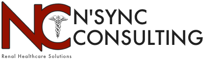 N'Sync Consulting